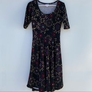 3/$20 🌵LulaRoe women's dress size M